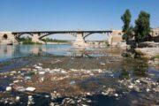 چرا خوزستان اندیشکده آب ندارد؟