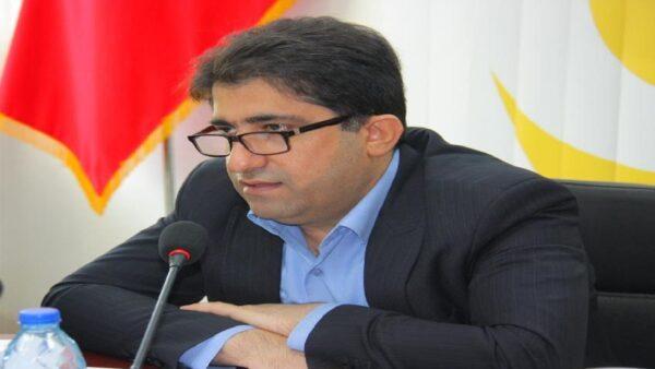 انجمن تخصصی صنایع همگن تجهیزات نفت و گاز و پتروشیمی در خوزستان تشکیل شد