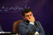 استاندار خوزستان هرچه سریع تر نسبت به دادگاه اسدبیگی اعلام موضع کند!