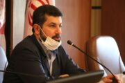 اشتغالزایی برای هفت هزار نفر با بهره برداری از ۵۳۳ طرح در خوزستان محقق شد