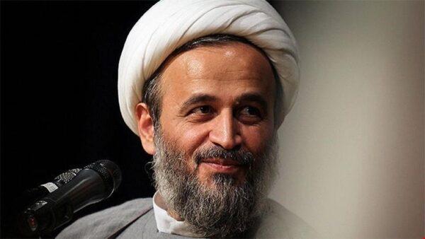 به کجا می روید جناب حجت الاسلام؟!