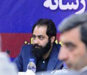 ادعای تلاقی آب و فاضلاب در شبکه توزیع آب خوزستان غیرواقعی و کذب است