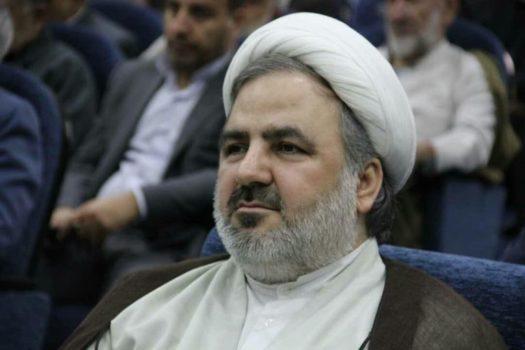 اعطای مرخصی به زندانیان خوزستان در جهت پیشگیری از ابتلاء و شیوع بیماری کرونا