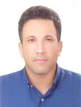 نگاهی به چرایی توسعه نیافتن خوزستان!