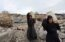 نگاهی و نظری کوتاه بر انتصابات در دولت  روحانی