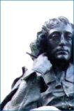 در شناخت اسپینوزا،  شاهزاده فلسفه*