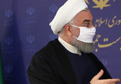 ایران آماده ارسال کمکهای پزشکی و مداوای مجروحان است