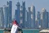 چگونه قطر محاصره همسایگانش را بی اثر کرد؟