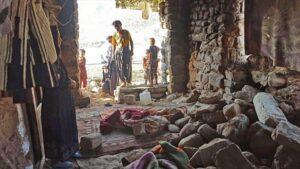 نجار را برکنار کنید؛ مناطق زلزله زده منتظر توجه ویژه شما هستند