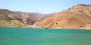 دهدز، سوم شهریور ۹۹ و ماجرای آب