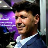 تشکیل مجدد وزارت بازرگانی و تبعات آن